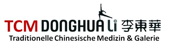 Traditionelle Chinesische Medizin – TCM in Opfikon mit Donghua Li